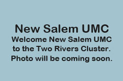 New Salem UMC